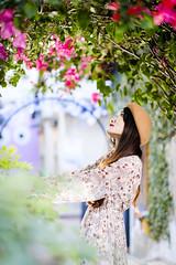 _DSF1262 (旅人74) Tags: fujifim 富士 fujifilmxh1 xh1 56mmf12 23mmf14 旅行 外拍 輕旅行 街拍 人像 人像攝影 写真 台湾 女孩 girl taiwan taichung 台中 travel trip beautiful 台湾旅行 fujifilmstreet photography 攝影