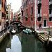 Around Venice ...