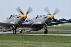 1AA_6843 (chris murkin) Tags: north american f82 twin mustang n887xp 483887 4483887 northamerican usaf nikon display d850 aircraft airshow airshows air attack airventure airlegend aeroplane fighter flying plane prop photo planes propblur twinprop twoseater twinengine warbird