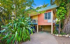 46 Wagaman Terrace, Wagaman NT