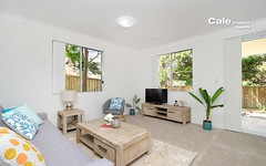 5/48A Oxford Street, Epping NSW