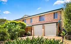 24 Paula Pearce Place, Bella Vista NSW