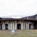 Fort Stevens State Historical Site