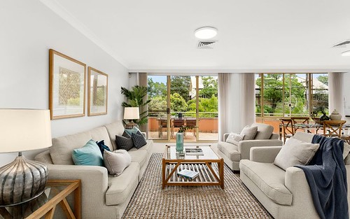 7/192-194 Longueville Rd, Lane Cove NSW 2066