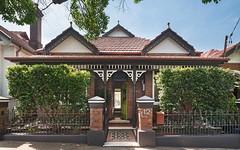 12 Leichhardt Street, Leichhardt NSW