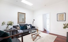 4 Carrington Street, Lilyfield NSW