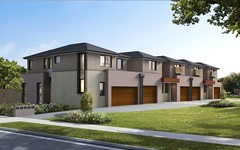 5/120 Railway Parade, Noble Park VIC