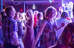 Shake Your Booty The Gov. Disco revival (PeterTea) Tags: 70s discobootyshake shakeyourbooty thegov