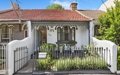 66 Margaret Street, Newtown NSW
