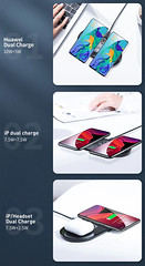 Sim2-_in_1_WirCha_P2 (cleshop) Tags: baseus simple 2 1 wireless charger 15w p2