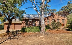 165 Copland Drive, Spence ACT