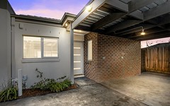 Unit 3/3-5 Nelson Court, Avondale Heights VIC