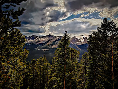 P6200062 - Fairview Curve overlook, Rocky Mountain National Park (landscapes through the lens) Tags: landscape colorado fairviewcurveoverlook landscapes mountains rockymountainnationalpark scenic scenics trailridgeroad