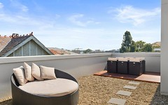 5/70 Perouse Road, Randwick NSW