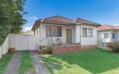 262 Cumberland Road, Auburn NSW