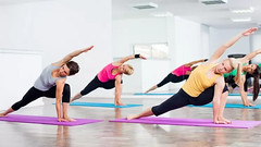 Pilates Studio - Pilates Mat Classes (rosecastro239) Tags: yoga women studio pilatesforbeginners pilatesreformerclasses pilatesmatclasses health fitness life lifegoals motivational fat weightloss fatburn