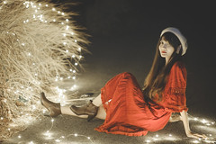 _DSF8090 (旅人74) Tags: fujifim 富士 fujifilmxh1 xh1 56mmf12 23mmf14 旅行 外拍 輕旅行 街拍 人像 人像攝影 写真 台湾 女孩 girl taiwan taichung 台中 travel trip beautiful 台湾旅行 fujifilmstreet photography 攝影