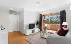 7/2a Carlyle Street, Enfield NSW
