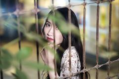 _DSF1682 (旅人74) Tags: fujifim 富士 fujifilmxh1 xh1 56mmf12 23mmf14 旅行 外拍 輕旅行 街拍 人像 人像攝影 写真 台湾 女孩 girl taiwan taichung 台中 travel trip beautiful 台湾旅行 fujifilmstreet photography 攝影