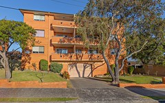 14/2a Carlyle Street, Enfield NSW
