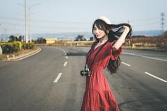 _DSF7375 (旅人74) Tags: fujifim 富士 fujifilmxh1 xh1 56mmf12 23mmf14 旅行 外拍 輕旅行 街拍 人像 人像攝影 写真 台湾 女孩 girl taiwan taichung 台中 travel trip beautiful 台湾旅行 fujifilmstreet photography 攝影
