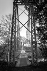 Photo of Kirkandrews Bridge