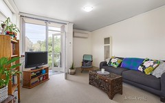 3/166 Power Street, Hawthorn VIC