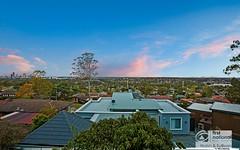 83 Lanhams Road, Winston Hills NSW
