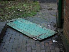B8442958 (toms_forever) Tags: burtonontrent burton derelict