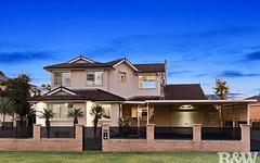 39 McIntyre Avenue, St Clair NSW