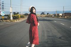 _DSF7402 (旅人74) Tags: fujifim 富士 fujifilmxh1 xh1 56mmf12 23mmf14 旅行 外拍 輕旅行 街拍 人像 人像攝影 写真 台湾 女孩 girl taiwan taichung 台中 travel trip beautiful 台湾旅行 fujifilmstreet photography 攝影