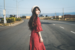 _DSF7384 (旅人74) Tags: fujifim 富士 fujifilmxh1 xh1 56mmf12 23mmf14 旅行 外拍 輕旅行 街拍 人像 人像攝影 写真 台湾 女孩 girl taiwan taichung 台中 travel trip beautiful 台湾旅行 fujifilmstreet photography 攝影