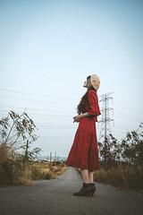 _DSF7591 (旅人74) Tags: fujifim 富士 fujifilmxh1 xh1 56mmf12 23mmf14 旅行 外拍 輕旅行 街拍 人像 人像攝影 写真 台湾 女孩 girl taiwan taichung 台中 travel trip beautiful 台湾旅行 fujifilmstreet photography 攝影