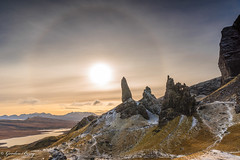 The Old Man of Storr 13-Nov-19 G_006 (gomo.images) Tags: 2019 country holiday isleofskye occasions scotland years trotternish hebrides highland skye