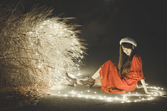 _DSF8087 (旅人74) Tags: fujifim 富士 fujifilmxh1 xh1 56mmf12 23mmf14 旅行 外拍 輕旅行 街拍 人像 人像攝影 写真 台湾 女孩 girl taiwan taichung 台中 travel trip beautiful 台湾旅行 fujifilmstreet photography 攝影