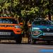 Maruti-S-Presso-vs-Renault-Kwid-13