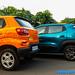 Maruti-S-Presso-vs-Renault-Kwid-10