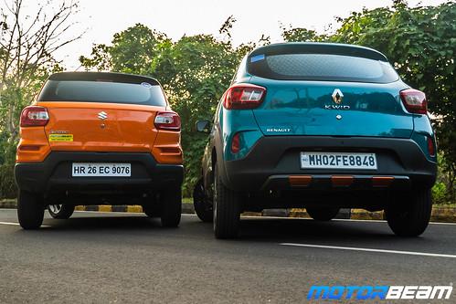 Maruti-S-Presso-vs-Renault-Kwid-7