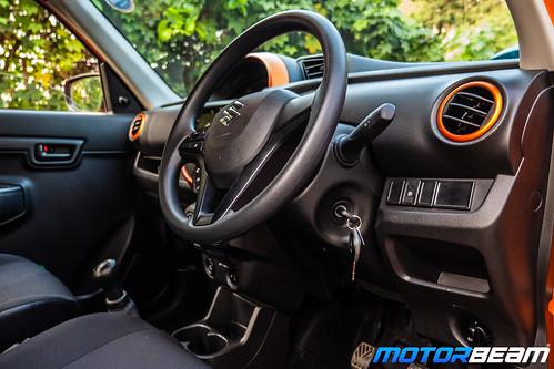 Maruti-S-Presso-vs-Renault-Kwid-15