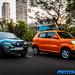 Maruti-S-Presso-vs-Renault-Kwid-6