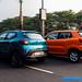 Maruti-S-Presso-vs-Renault-Kwid-3
