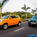 Maruti-S-Presso-vs-Renault-Kwid-1
