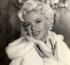 Jayne Mansfield (poedie1984) Tags: jayne mansfield vera palmer blonde old hollywood bombshell vintage babe pin up actress beautiful model beauty girl woman classic sex symbol movie movies star glamour hot girls icon sexy cute body bomb 50s 60s famous film kino celebrities pink rose filmstar filmster diva superstar amazing wonderful photo picture american love goddess mannequin mooi tribute blond sweater cine cinema screen gorgeous legendary iconic black white lippenstift lipstick gezicht face ring bont fur