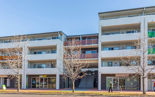 183/142 Anketell Street, Greenway ACT 2900