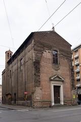 IMGP5518 (hlavaty85) Tags: santa maria visitazione navštívení panna marie mary church kostel chiesa
