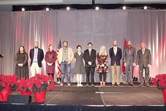 2019 TFBF Convention