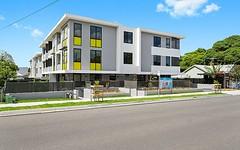 21/60-62 Thomas Street, Parramatta NSW