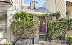 15 Grove Street, Birchgrove NSW