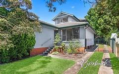 21A Douglas Street, Merrylands NSW