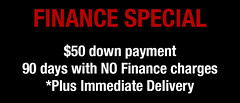 Finance Special $50 down Payment -Plus immediate Delivery (Birite furniture) Tags: finance special discount biritefurniture tx no charges immediate delivery 90 days with houstontx bestfurniture furnituresale buy furniture houston